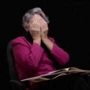 Grandma_and_horror-1-300x198