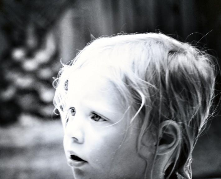 אכילה רגשית בקרב ילדים