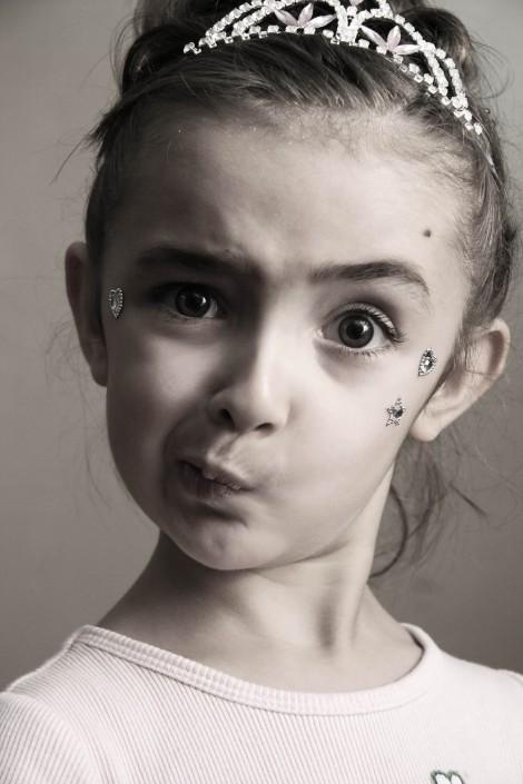 השפעת טאבלטים על ילדים
